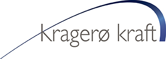Kragerø Kraft