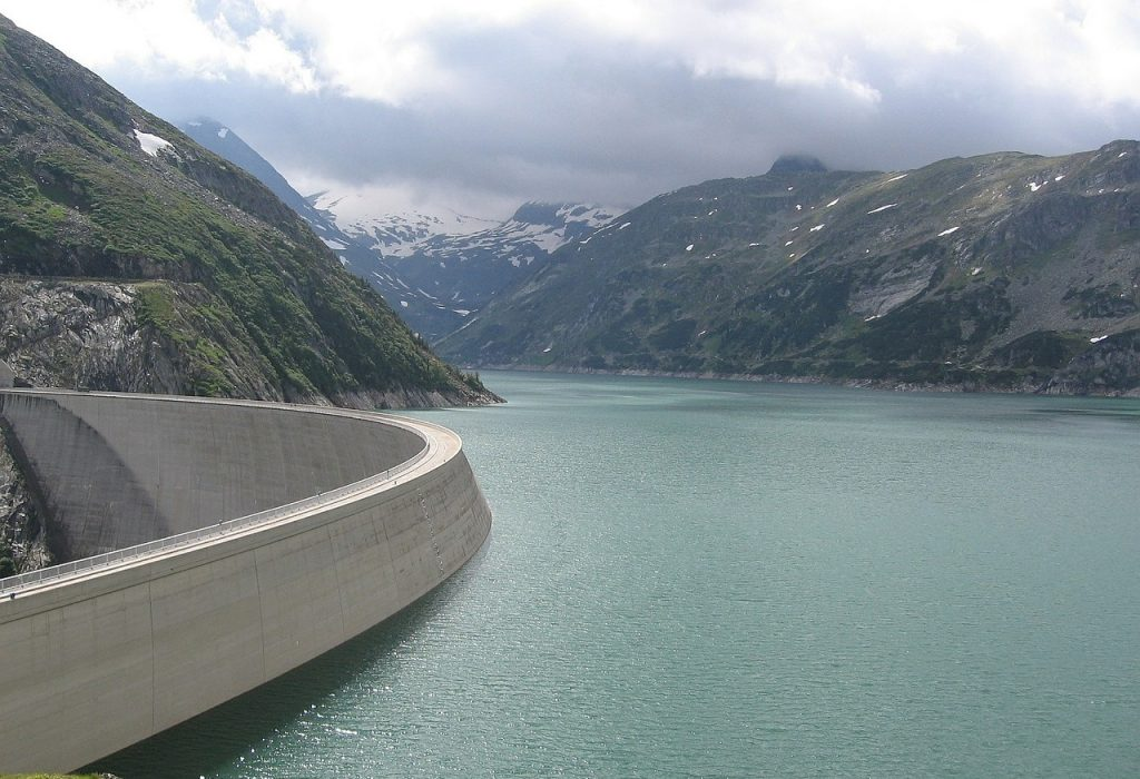 Flere ønsker strøm fra norsk vannkraft